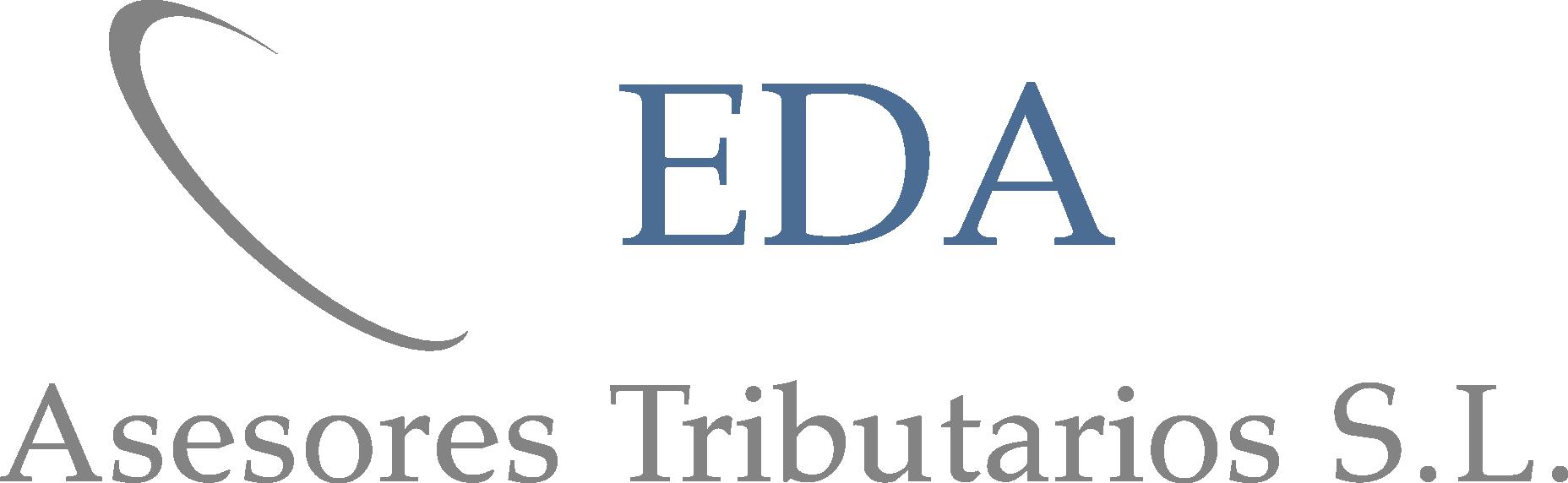 Eda-Asesores | 400dpilogocropped