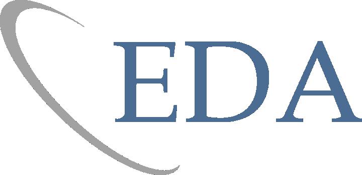 Eda-Asesores | Eda Asesores Tributarios Simbolo