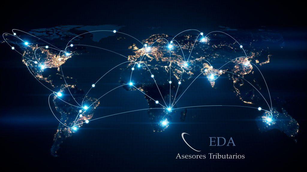 Eda-Asesores | Axudas Empresas Galegas 2021